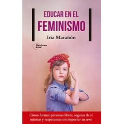 'Educar en el feminismo'