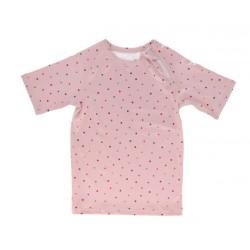 Camiseta protección solar Tutete 4-5 años