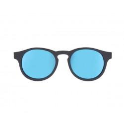 Gafas de Sol Flexibles polarizadas +6 años