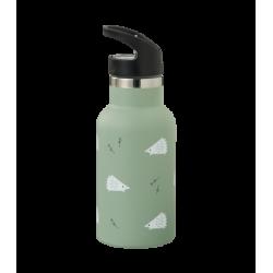 Botella Fresk térmica Menta