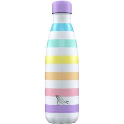 Chilly multicolor 500 ml