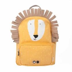 Mochila Mr Lion Trixie