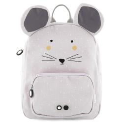 Mochila Mr Mouse Trixie