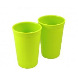Vaso RE-PLAY Verde